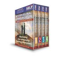 The Interpersonal Communication Complete Reference