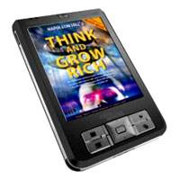 Think and Grow Rich by Napolean Hill (MP3 Audio Edition)